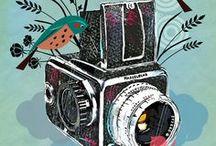 Click, click.. / by Thaiz Stuart