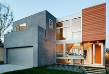Architecturally Fab / by Design Style