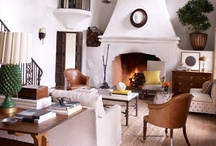 Celebrity Homes / by Design Style