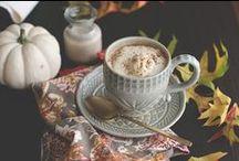 Recipes - Eliza Domestica  / by Eliza Larson | Eliza Domestica
