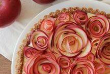 Desserts / by Eliza Larson | Eliza Domestica