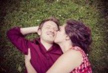 #husband&family / by Megan Meroney
