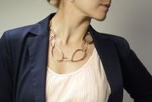 professional style / work wear to help you rock the boardroom and land the corner office / by megan auman