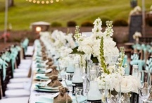 Weddings. / by Olivia Lassiter