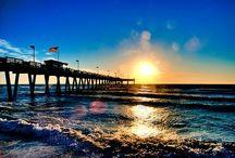 Florida Love / by melissa fox