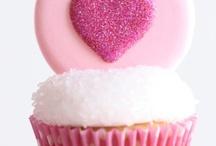Cake / by Kimberly Rosario