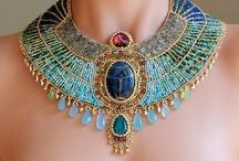 Beads.....Amazing Art / by Bobbi