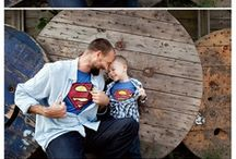 FOR SON(S)** / Mother and Son, Father and Son quality time. Basically, Parenting Advice for Son(s). / by <3 Tootlebug <3