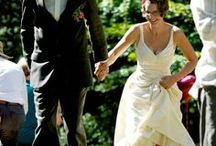 mariage ricoline 2015 / by Adeline Boinet