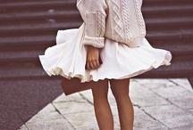★ Clothes - Kids ★ / by ★ Kyra van Lidth de Jeude ★