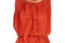 Fashion | Blouses & Tops / by Lotta Dahl