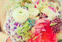 Wedding Wonderland / by Rin Dawson