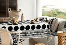 Table  / by Anne Pici