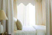 ~dream home~ / by Susanne Green