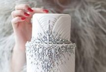 Wedding Inspiration / Cool Ideas, colours, sweets & set-ups, ... to help you imagine and plan the wedding of your dreams! / by White Oaks Resort & Spa