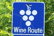 Niagara Wine Country / by White Oaks Resort & Spa