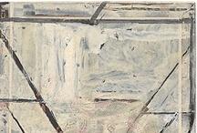 Richard Diebenkorn / by Anna Ensenyat