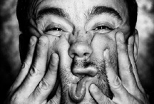 Dave Matthews <3 / by Ashleigh Ozment