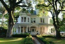 My future house! / by Laura Edmonston