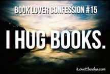 Books...My Obsession / by Linda Ackels