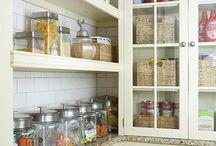 Homemaker tips / by Laura Edmonston