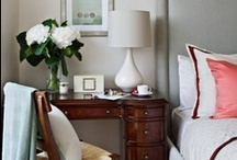 Decor / by Kristin Kitchens