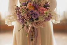 weddings / by Jeanette Bruggemann