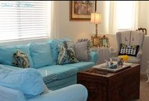 Things I've Created / by Decor To Adore