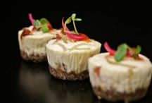 2012 Catersource Art of Catering Food  / July 23-25, 2012, Denver / by Catersource