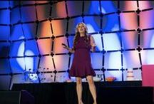 2014 Catersource Conference & Tradeshow / Highlights from #CSES2014 / by Catersource