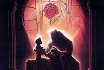 Disney / by Deanna Whitehurst