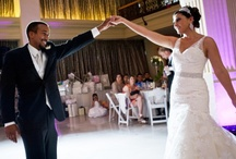 Weddings / by Ruth's Chris Steak House