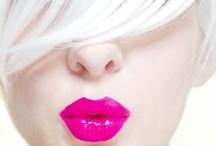 Beauty Bar / by Julie Keeter