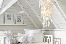 Room & Interior / by Eri K