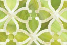 Fantastic Flooring & Tile / by Jolene Wittig