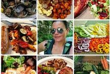 Whole30 - Paleo / by Peace, Love, and Low Carb