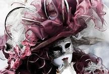 costumes / by Sara Sorensen