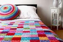 Yarn! Yarn! & Yarn! / by Deena Gillette