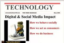 Internet Marketing / by Julie Weishaar