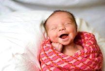 Baby / by Courtney Redfern