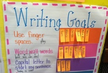 Writing Resources / by Lindsay DeHartchuck