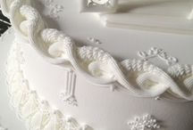 Royal icing / by K A Y E