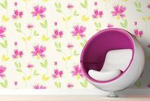 Tutti Frutti Trends / Add a blast of colour to your home even if the sun isn't shining.  / by The Range