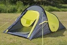Camping Classics / If you are going camping this summer, then we have all the essentials you will need! So come and take a look at what we have to offer and find the perfect products for you. / by The Range