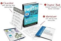 Content Marketing / Content Marketing / by Contenteur