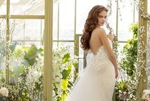 Tara Keely / designer day new collection in store now until the 4th of May / by Morgan Davies