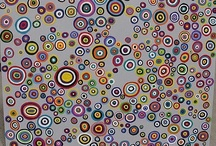 Dot day / by Heather Jackson