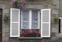French Inspiration / by Cassy Gonzalez