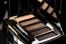 Makeup / The best thing is to look natural, but it takes makeup to look natural / by Carrie Good Houston
