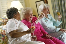 Season 2  / by Betty White's Off Their Rockers Lifetime